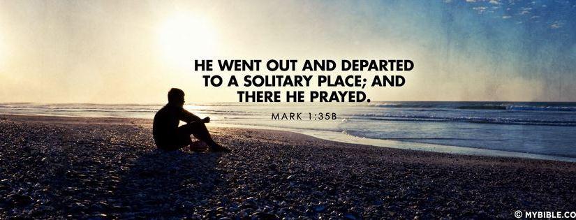 Do you care?Pray!