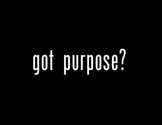 Got Purpose