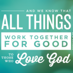 There is a reason and a purpose why God asks us to do things a certain way.