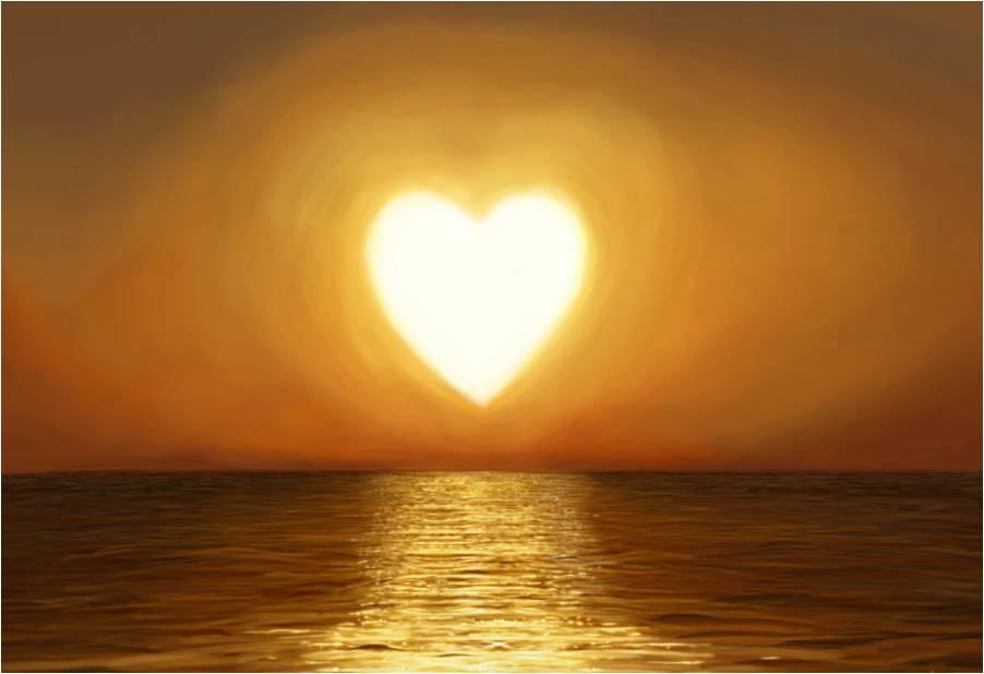 You are valued! God isfaithful!