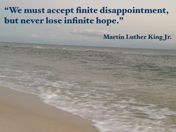 hope-quote-from-martin-luther-king-jr