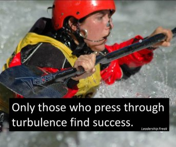 only-those-who-press-through-turbulence-find-success