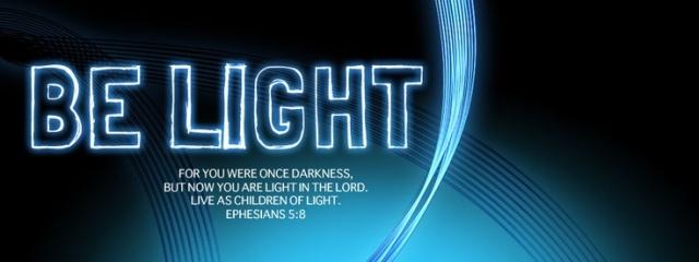 be-light
