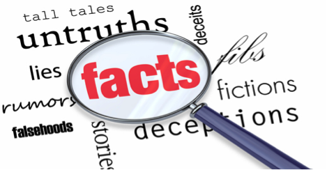 what-do-the-facts-tell-us