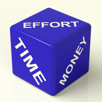where-will-you-invest-and-spend-effort-time-money