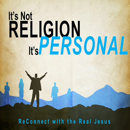 its-personal-its-not-religion
