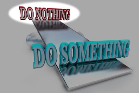 do-something-vs-do-nothing