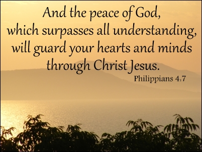 peace-of-god-that-surpasses-all-understanding
