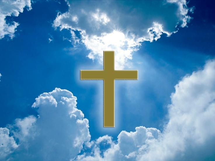 peace-of-god-thru-jesus