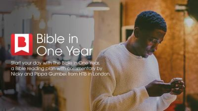 bible-in-one-year-devotiona