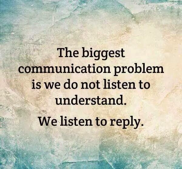 do-you-listen-to-understand-or-to-reply