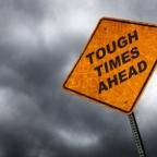 Where do you turn when things get tough?
