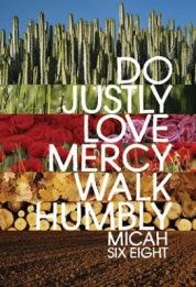 Feb 20 - Impact of Micah 6_8 on American History - 3