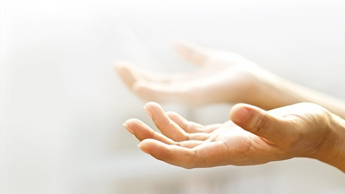 Will you support it? Will you invest in it? …(The Bible's Impact on Acts of Mercy [Apr 30])