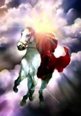 HALLELUJAH CHORUS…(The Bible's Impact on Music [May31])