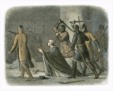THE MURDER OF Thomas à Becket…(The Bible's Impact on Trade and Taxes [June12])
