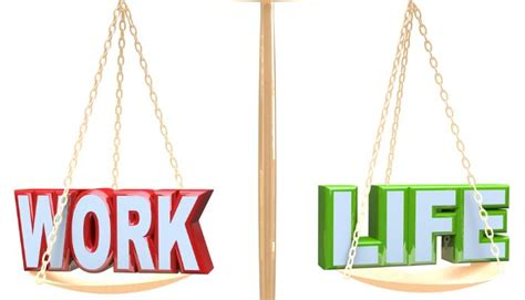 ORIGINS OF THE WORK-LIFE BALANCE…(The Bible's Impact on Trade and Taxes [June 24])