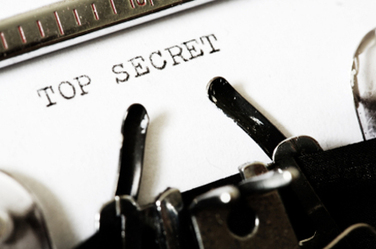 History of Espionage…(The Bible's Impact on Trade and Taxes [June5])