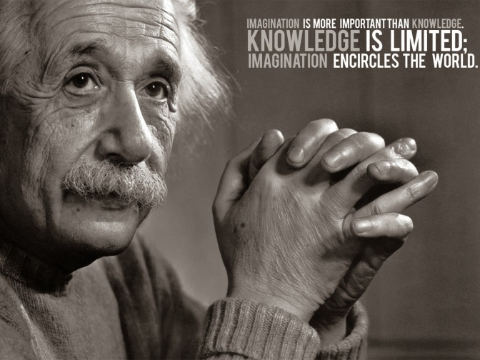 Jewish Intellectualism…(The Bible's Impact on Scientific Discovery [July 3])