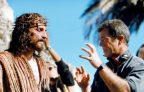 MEL GIBSON, THE PASSION … (The Bible's Impact on Performance Art) [Nov 22]