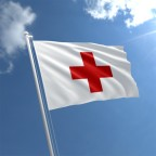 THE INTERNATIONAL COMMITTEE OF THE RED CROSS … THE BIBLE'S IMPACT ON ACTS OF CHARITY) [DEC 29]