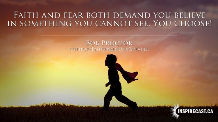 Will you allow fear to make you do something deceiving? Will you trust in God rather than fearmen?