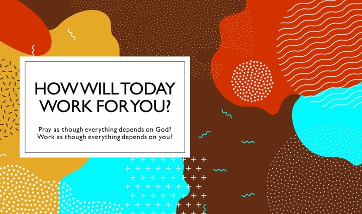 How will today work for you?