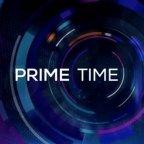 Prime Time…